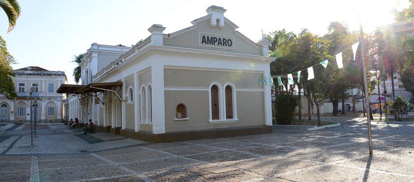 Amparo_estação_ferroviaria.JPG