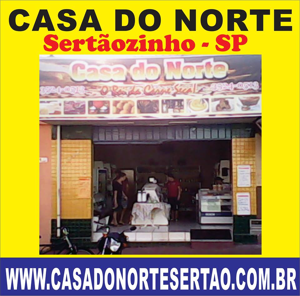 casa_do_norte_sertão