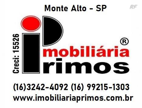 Imobiliária Primos