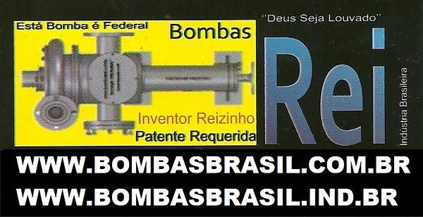 Bombas Brasil.jpg