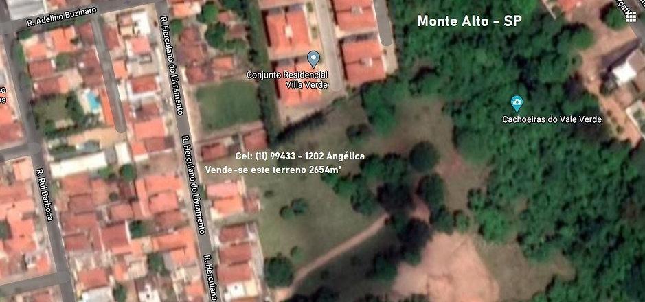 Vende-se Terreno MA - Villa Verde.jpg