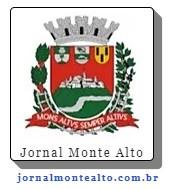 Jornal Monte Alto