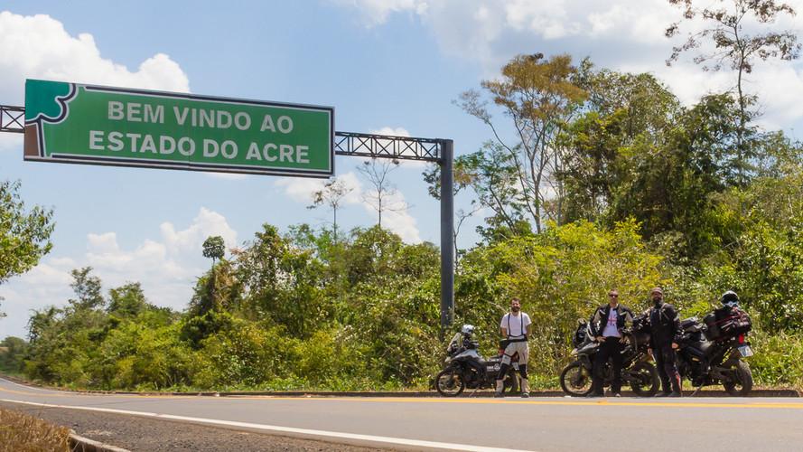 AC ACRE - ESTADO.jpg