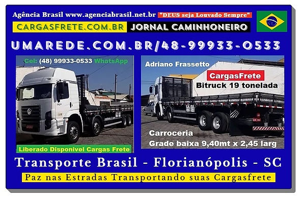 CF_48_99933-0533_André_Adriano_frassett