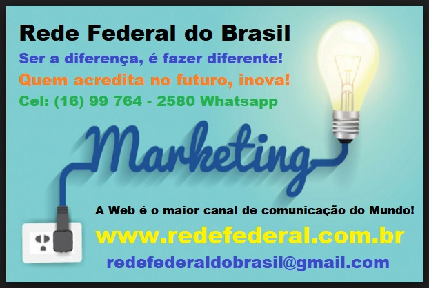 Marketing Luz Clarea ideias RF