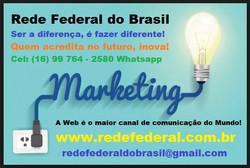 Marketing Luz Clarea ideias RF