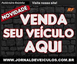 Jornal de Veículos ...