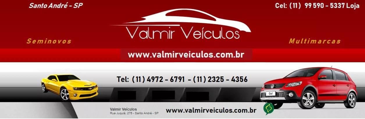 www.valmirveiculos.com.br.jpg