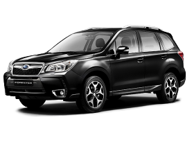 carro imagem Subaru.png