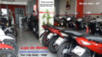 Loja de Motos Evandro e Toninho.jpg