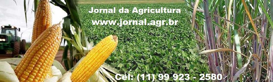 Agricultura Brasileira Jornal.Agr.Br.jpg