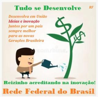 Tudo se desenvolve Brasil.jpg