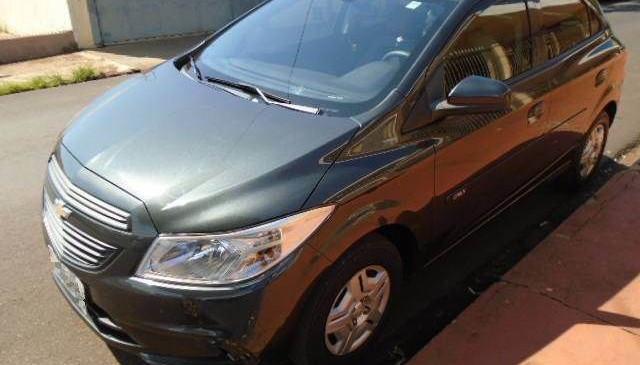 1000ser Chevrolet (GM) Onix.jpg