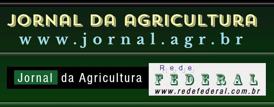 Jornal da Agricultura.jpg