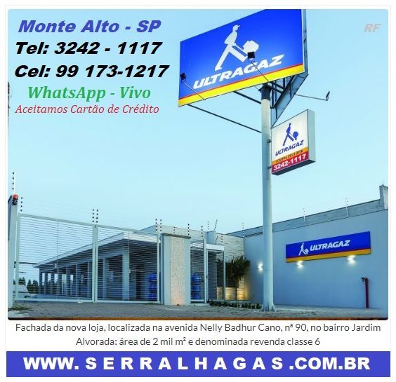 Serralha_gás