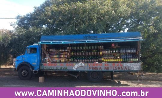 Caminhão_do_Vinho.jpg