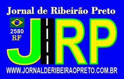 JRP JORNAL DE RIBEIRAO PRETO