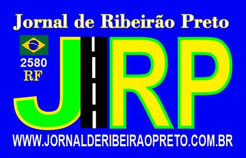 JRP JORNAL DE RIBEIRAO PRETO.jpg