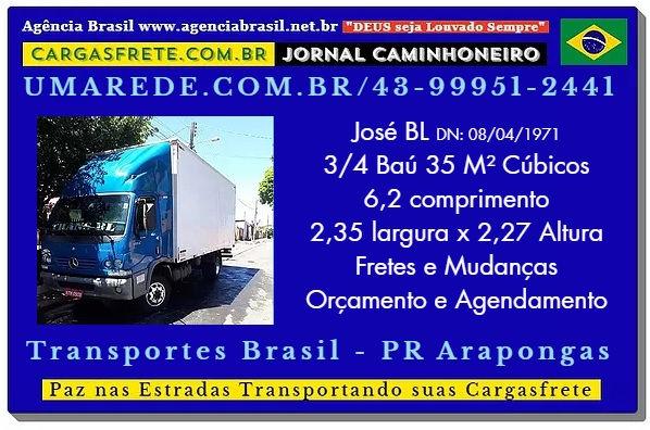 PR_Arapongas_43-99951-2441_José_BL_bau_