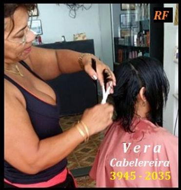 Vera Cabelereira Stz.jpg