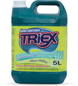 triex_5_litros_água_sanitária