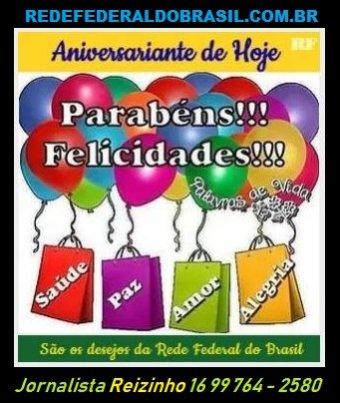 Mkt-RF_Parabéns_Aniversariante_de_Hoje