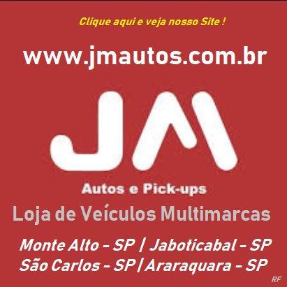 JM AUTOS.jpg