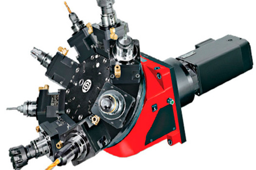 Mecanicos-7.jpg
