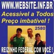 Website.Brasil 2580 Acessivel a Todos.jp