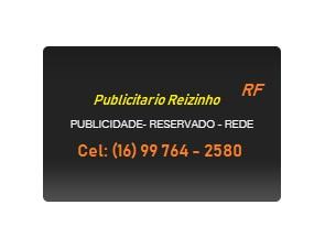 Mkt-RF Publicidade Reservado Rede