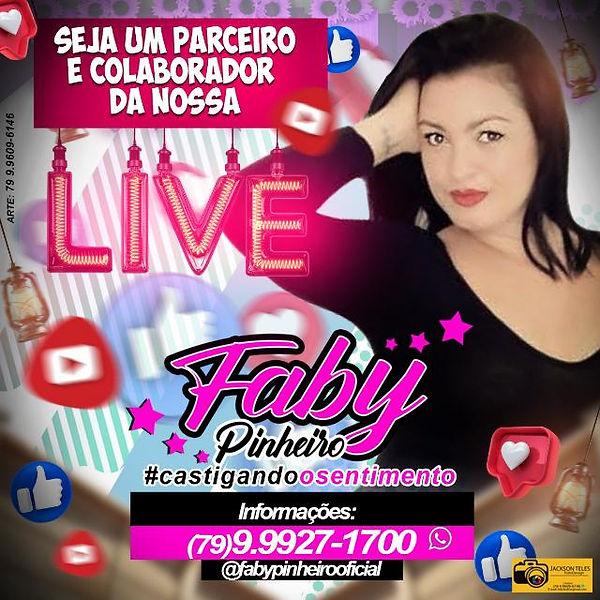 FABY PINHEIRO.jpg