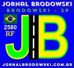 Jornal Brodowski