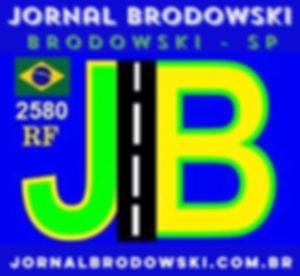 JB Jornal Brodowski.jpg