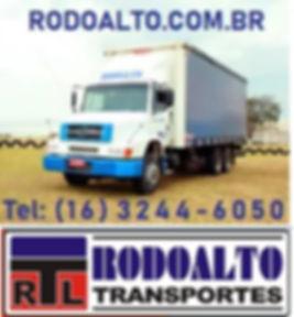 Rodoalto_Transportes_Rodoviário.jpg