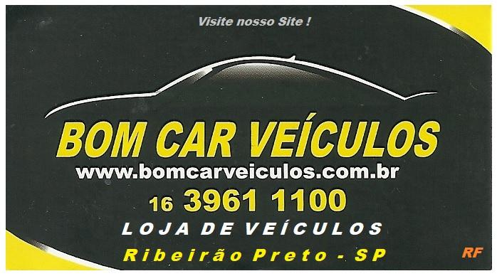 Bom_Car_Veiculos_Ribeirão_.