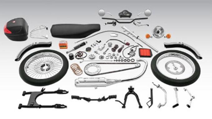 Moto Peças.jpg