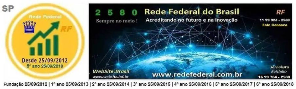 RF Rede (2).jpg