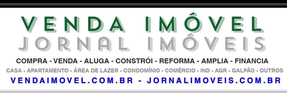 Venda_Imóvel_-_Jornal_Imóveis.jpg