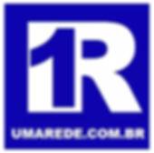 1REDE - UMAREDE.COM.BR.jpg