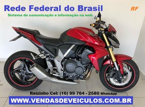 Mkt-RF Vendas de Veiculos - Motos RF.jpg