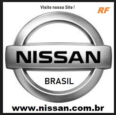 Mkt-RF Nissan Brasil
