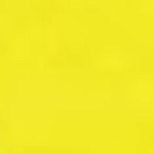 tinta-acrilica-fosca-neon-nature-colors-