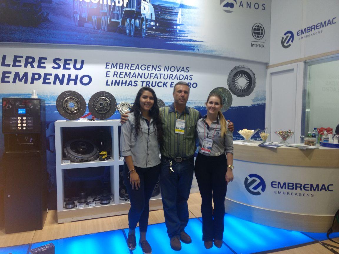 Mkt-RF Embremac