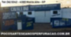 Cavallini Motores www.pocosartesianosper