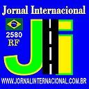 JORNAL INTERNACIONAL