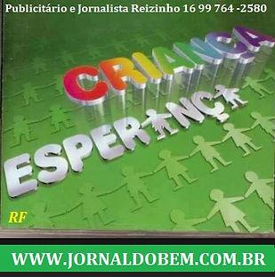 Mkt-RF_Jornal_do_Bem_-_Criança_Esperança
