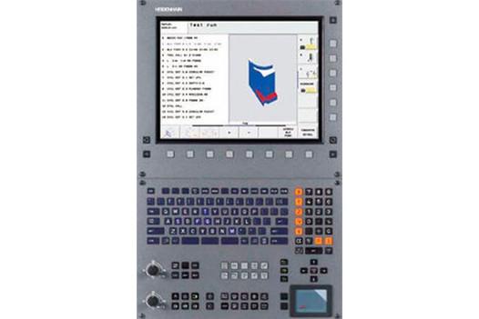 Eletronico-3 - Copia.jpg