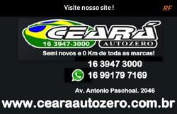 Ceará_Veiculos_semi-novos