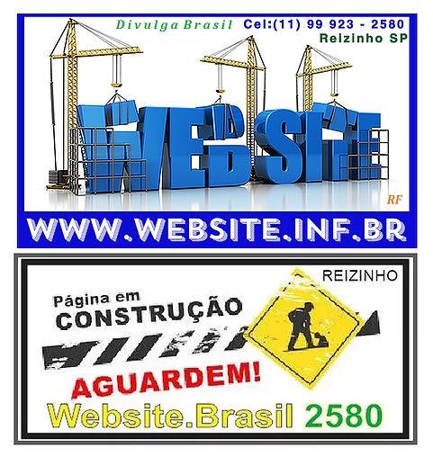 WEBSITE EM CONSTRUÇÃO.jpg