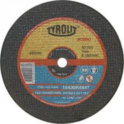 medium_0044164-disco-corte-secur-10x3,5x